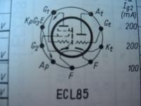 ECL85