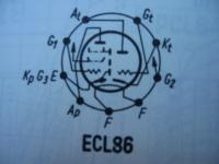 ECL86