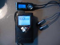 iRIVER iHP-140
