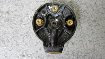 ks-6368 銘板 1