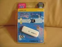 USBアダプタ 1