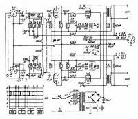 S81回路図