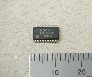 FN1242A 1