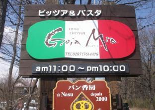 20080405006.jpg