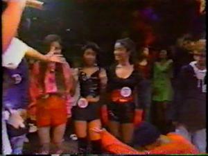CLUB DADA  dance contest_0024