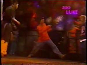 CLUB DADA  dance contest_0032