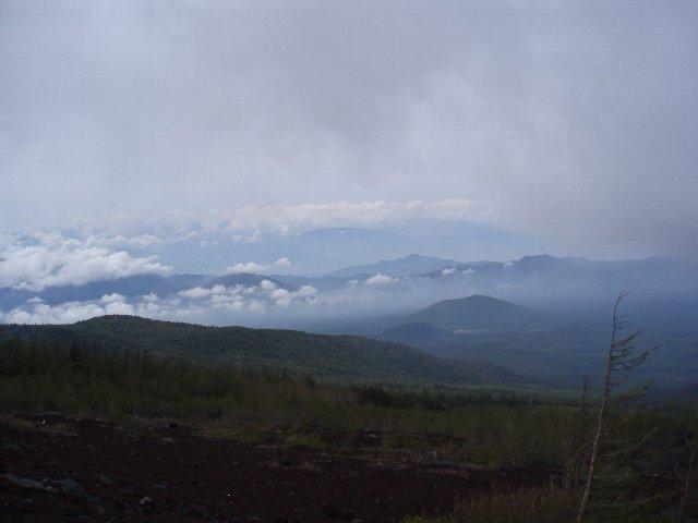 富士山 188