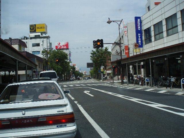 富士山 280