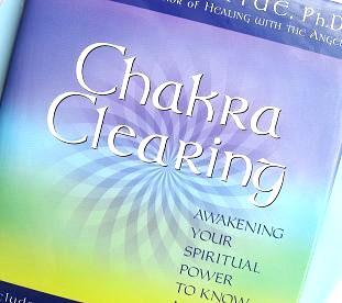 chakra clearing1