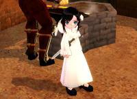 mabinogi_2008_05_24_001.jpg