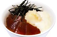 menu_dukemagurodon.jpg