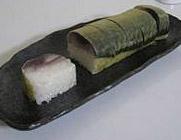 鯖寿司 005