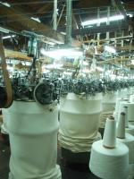ローテク工場