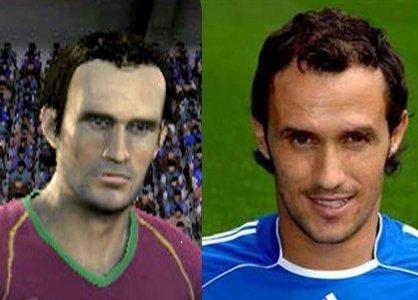 Carvalho.jpg