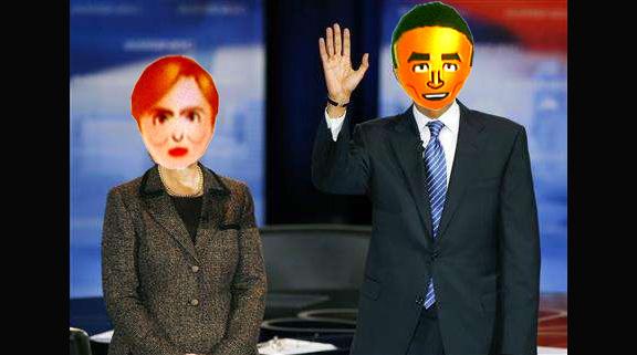 ObamaAndHillary.jpg