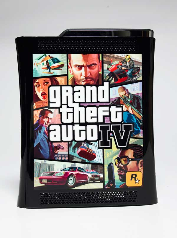 limited_gtaiv_xbox3603.jpg