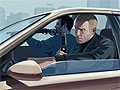 wallpaper_grand_theft_auto_4_02.jpg