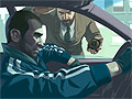wallpaper_grand_theft_auto_4_05.jpg