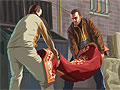 wallpaper_grand_theft_auto_4_06.jpg
