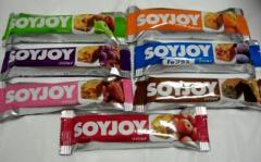 soyjoy.jpg