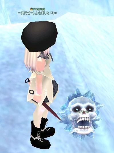 mabinogi_2008_07_12_004_edited.jpg