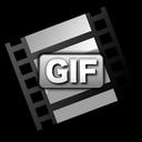 GIFQuickMaker0.png