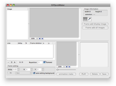 GIFQuickMaker1.png