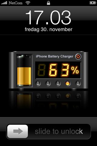 batteryyr5.png