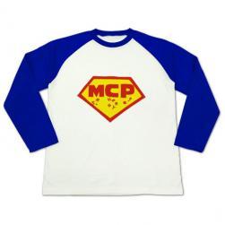 スーパーマン ラグラン