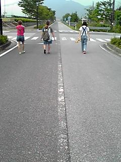 20080809000310.jpg