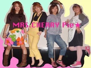 MRS!.jpg