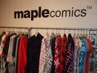 maplu2_convert_20080709213122.jpg