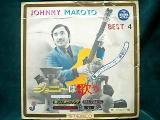 ジョニー 4