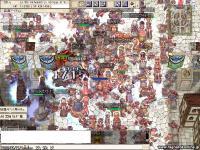 20080531b.jpg
