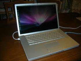 MyMacBookPro01