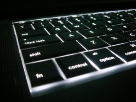 MyMacBookPro04