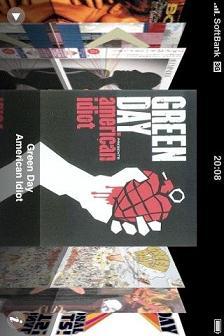 iPhone3gScreen01