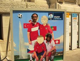 Euro2008