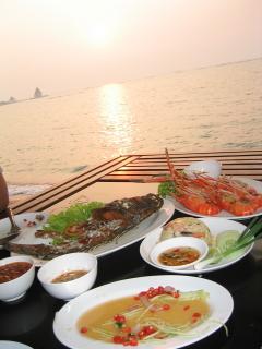 thailand 175