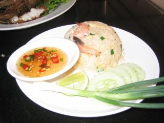 thailand 169