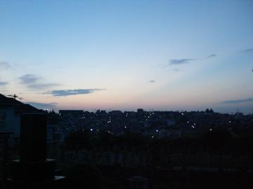20080730-03.jpg