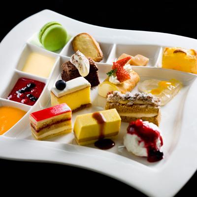 ケーキ カタシマ