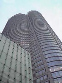 20080412052003