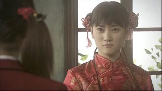 drama23~