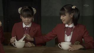 drama23-01.jpg
