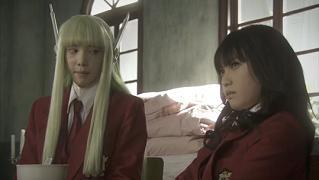 drama23-02.jpg