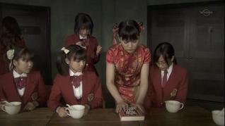 drama23-03.jpg