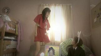 drama23-04.jpg