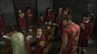 drama23-06.jpg
