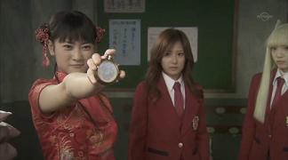 drama23-08.jpg